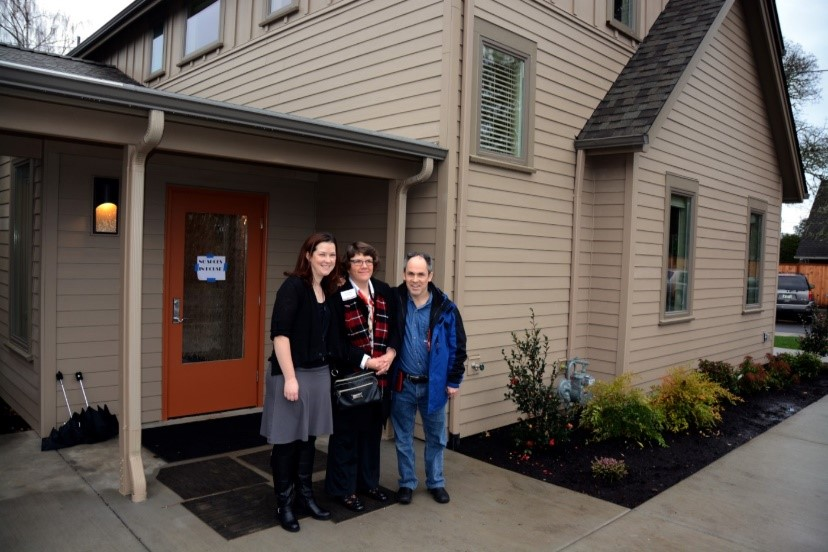 orchards-at-orenco-2