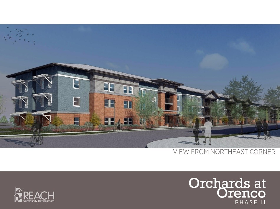 orchards-at-orenco